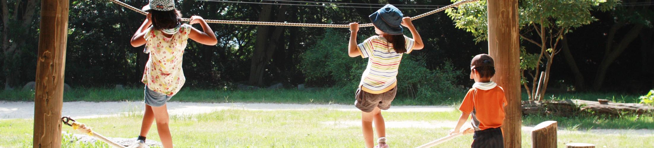 運動をすることで、子どもの脳は活性化され様々な効果が見込めます。